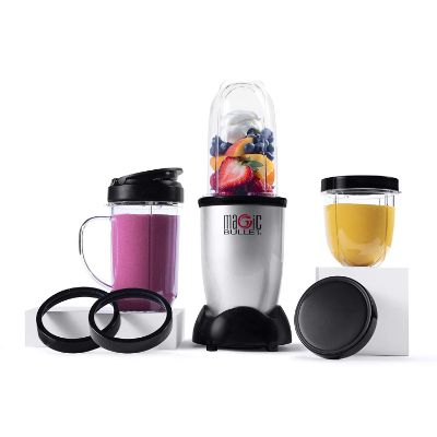 magic bullet blender travel lids