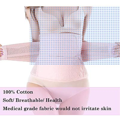 Best C-Section Girdles Reviewed & Rated in 2020 | Borncute.com