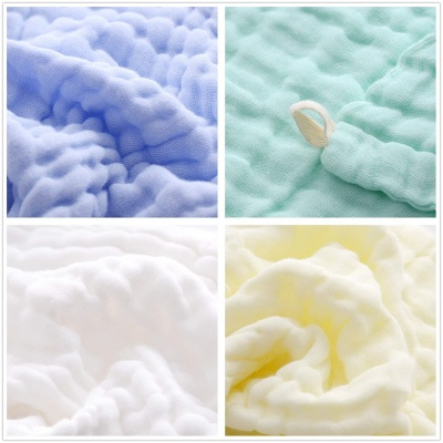 mukin baby washcloths 5 pack