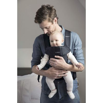 Baby Bjorn Mini Carrier Dad