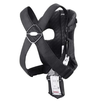 Baby Bjorn Original Carrier Front
