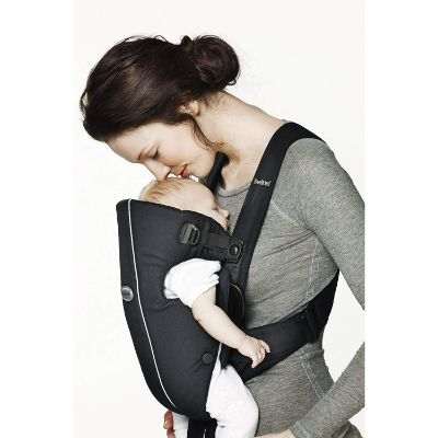 Baby Bjorn Original Carrier Parent