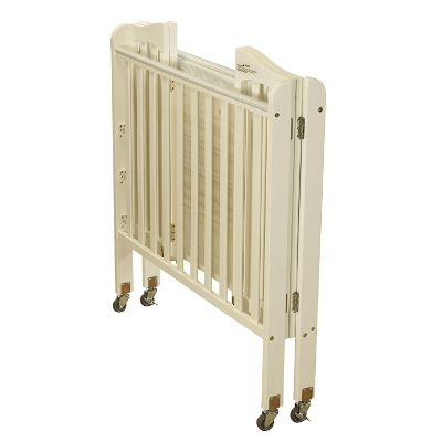 big oshi angela portable cribs folding