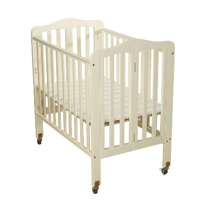 big oshi angela portable cribs second height