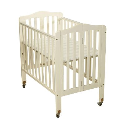 big oshi angela portable cribs top height