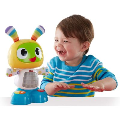 brights beats dance & move beatBo fisher price toy toddler