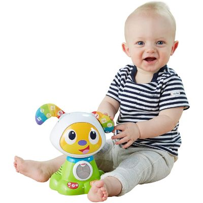 brights beats dance & move beatBo fisher price toy baby