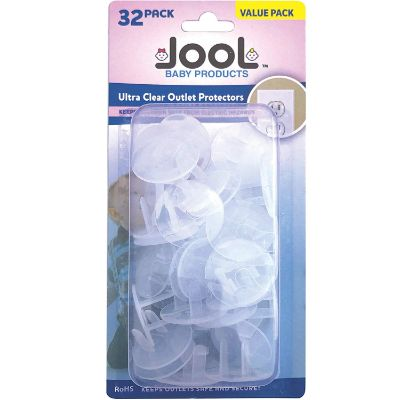 jool babyproducts outlet covers box