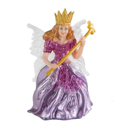 fairy fantasies figurines queen toys that start with f