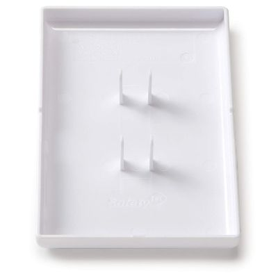 safety 1st outSmart shield outlet cover easy to install