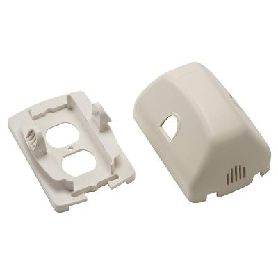 safety 1st outlet covers cord shortener
