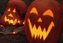 Check out our list of the best Halloween decorations and let us help you decorate your home this year.