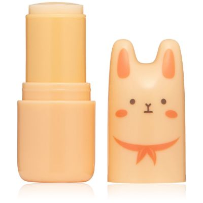 tonymoly pocket bunny bar girls perfumes bar