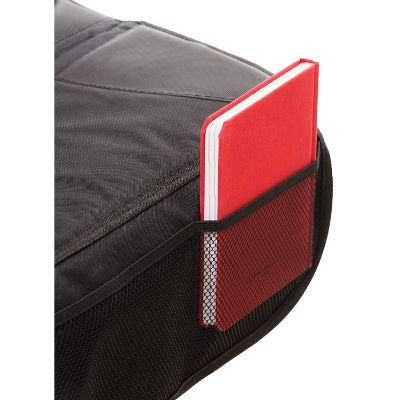 zohzo car seat protectors pockets