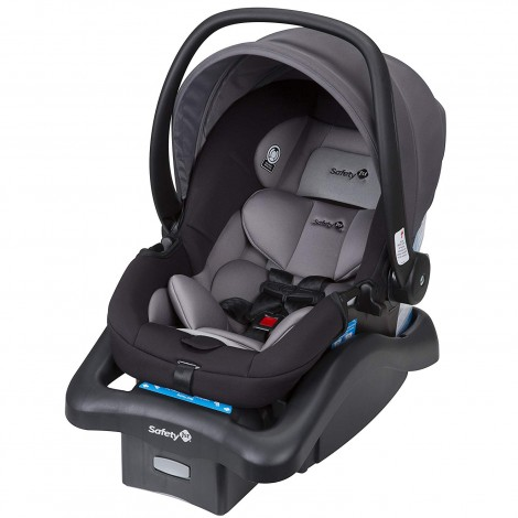 safety 1st onBoard 35 LT preemie car seat