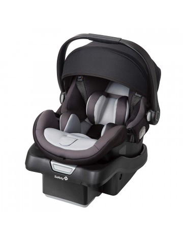 safety 1st onBoard 35 air 360 preemie car seat
