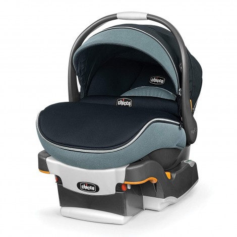chicco keyFit 30 zip preemie car seat rideright technology