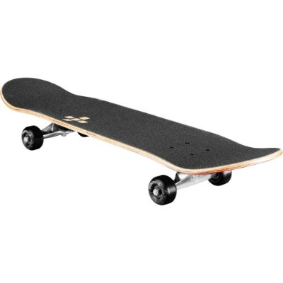 positiv skateboards for kids andy mac top