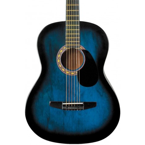rogue Starter Acoustic kids guitar