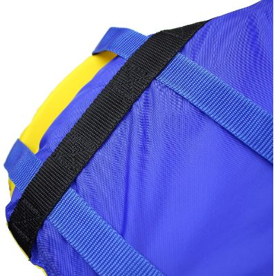 Stohlquist Youth Fit Life Jacket swim vests and jackets for kids and toddlers straps