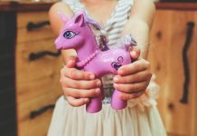 Here you can find the best toys and gifts for 5 year old girls.