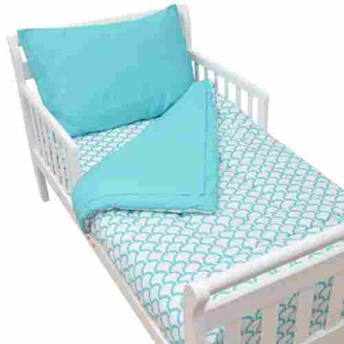 American Baby Company Comforter