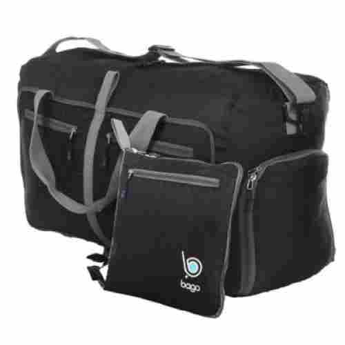 bago 80L hospital bag foldable large