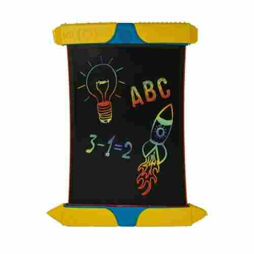 boogie board toys that start with b