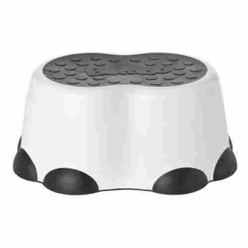 bumbo step stool design