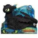 how to train your dragon toys toothless