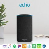 Echo (2nd Generation)