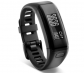 Garmin vivosmart HR Activity