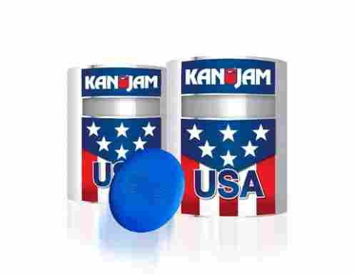 kan jam ultimate disc outdoor game flag