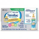 Similac Pro-Advance