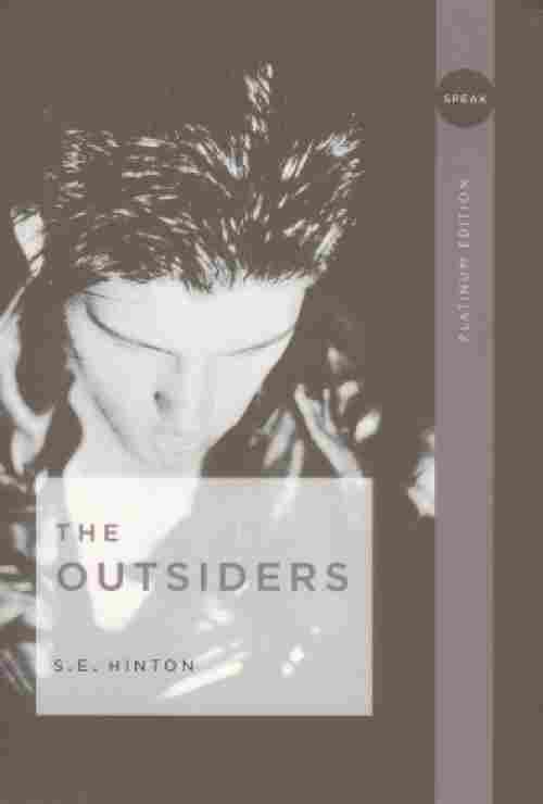 The Outsiders Front
