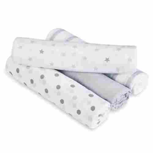 Aden + Anais 100% Cotton Muslin