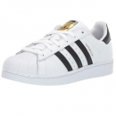 Adidas Kids' Superstar