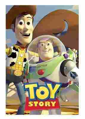1-toy-story
