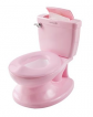 Summer Infant My Size Toilet