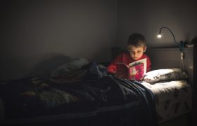 10 Best Kids' Lamps Reviewed in 2020