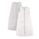 Carter's Baby 2-Pack Cotton