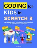 Coding in Scratch 3