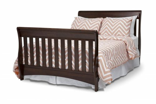 delta children bentley S series convertible crib bed