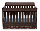 delta children bentley S series convertible crib
