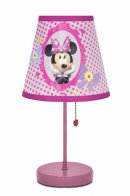 Disney Minnie Mouse Bow-tique