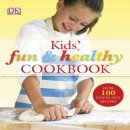 Kids' Fun and Healthy