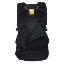 lÍllÉbaby six-Position baby carrier 360° Ergonomic