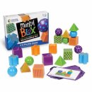 mental blox critical thinking game learning resources toy parts