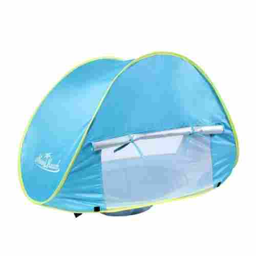Monobeach Pop Up Portable Tent