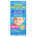 mylicon original formula 0.5 baby gas drops